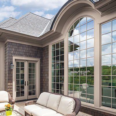 andersen windows frenchwood patio doors traditional windows patio doors