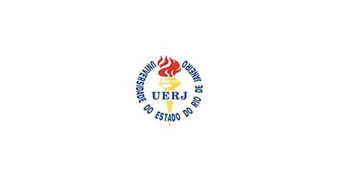 Calendario Vestibulares 2018 Uerj Divulga Calend 225 Do Vestibular Estadual 2018