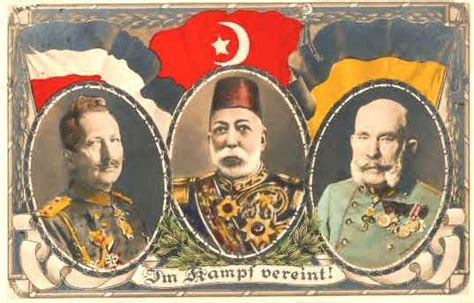 Leaders Of The Ottoman Empire Baker S Dozen Europe Edition Page 9 Armchair General And Historynet Gt Gt The Best Forums In