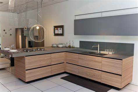 cucine valcucina valcucine cucina artematica olmo design legno cucine a