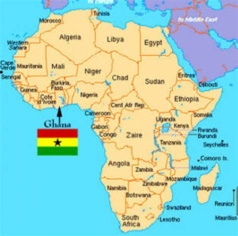 africa map detailed best photos of large africa map africa map countries
