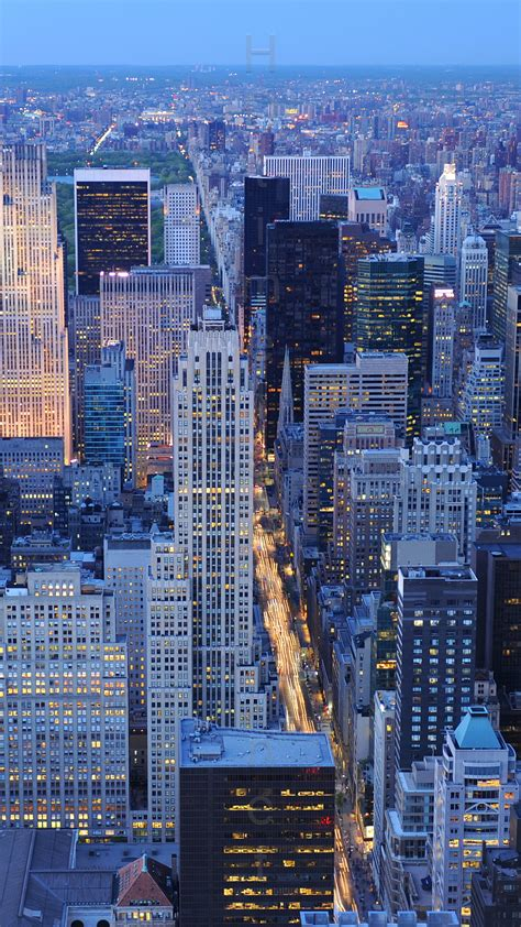 imagenes 4k verticales ultra hd 4k video time lapse stock footage aerial new