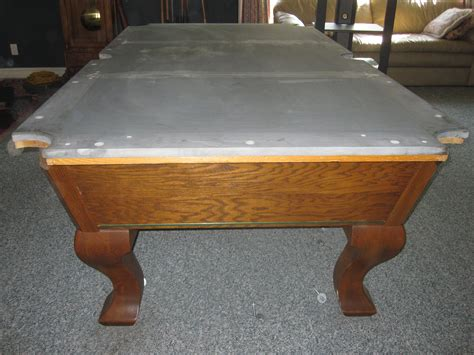amf pool table website buena park amf pool table refelting pool table service