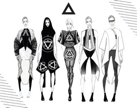 fashion illustration range jimenez artsthread profile fashion design portfolio fashion sketchbook and drawing