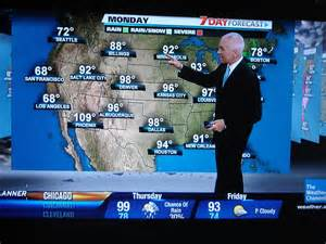 Weather Channel Amarillo Now The Beautiful On The Weather Channel