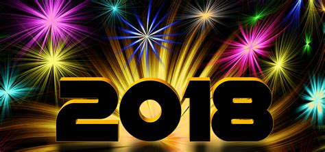new year wallpaper hd 50 happy new year 2018 free stock photos