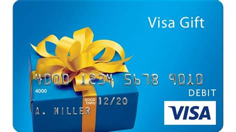 Personalized Visa Gift Cards - 864 visa gift card for diapers sweepstakes whole mom