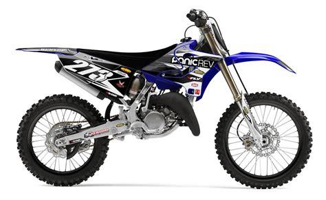 custom motocross bikes dirtdigits quot clutch quot custom graphic kit plus backgrounds