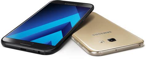 Harga Samsung J7 Pro Tahan Air ini perbedaan smartphone samsung galaxy seri j a c dan