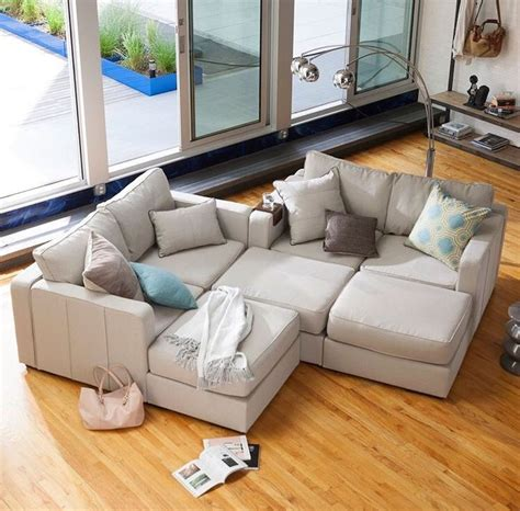 lovesac couch review best 25 lovesac sactional ideas on pinterest lovesac