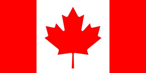 pattern making jobs in canada graphic design jobs in florida