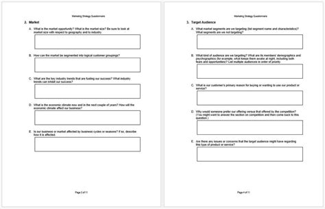 sle test strategy document template template questionnaire targer golden co