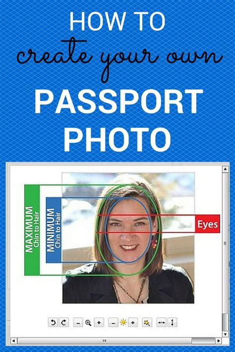 Cheapest Place To Buy Visa Gift Cards - how can i get a cheap passport howsto co