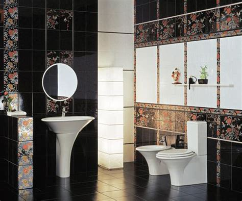 latest bathroom tile designs ideas latest trends in wall tile designs modern wall tiles for