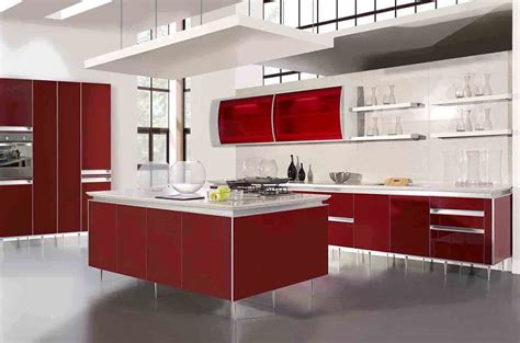 Furniture Kitchen Cabinet China Kitchen Cabinet Na 001 China Kitchen Cabinet