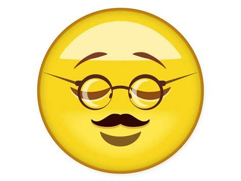 emoji videos 19 emoji you wish existed business insider