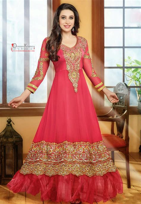 design dress frock latest long frock designs for bridal 2017 stylish outfit
