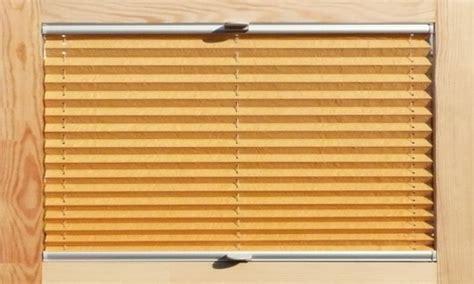 plissee sonnenschutz jalousie rollo markisen plissee plissees jalousien