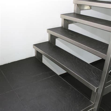 Möbel Aus Beton Selber Bauen 1053 by Treppenstufen Ma 223 E 6 Sichere Hinweise Treppen Selber