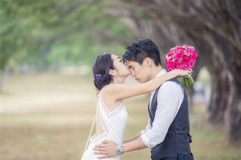 Pre Wedding Photoshoot by Pre Wedding Photoshoot At Phuket Thailand 008
