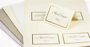 place card printing template place cards wedding place cards name cards lci paper