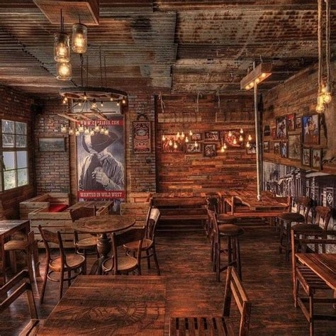 17 best ideas about western saloon on pinterest western 17 mejores ideas sobre western bar en pinterest hogares