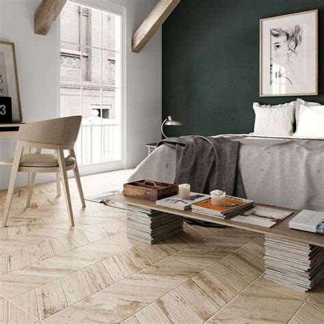 2 floor bed 2018 2018 tile trends tiling ideas for your home walls and floors walls and floors
