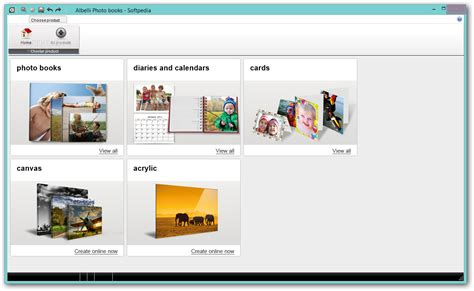 Photobook Creator Helps You Create Professional Books At Home by Albelli Photo Books Formerly Albelli Photo Book Creator