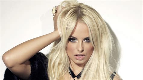 rhian sugden wallpapers images photos pictures backgrounds