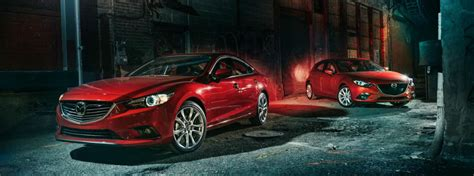 which mazda to buy how to choose the right mazda for you