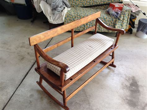 vintage bench for sale antique mammy s bench or settee for sale antiques com