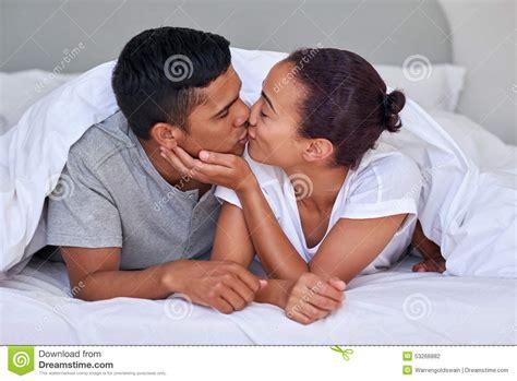 romantic bedroom kiss bedroom review design