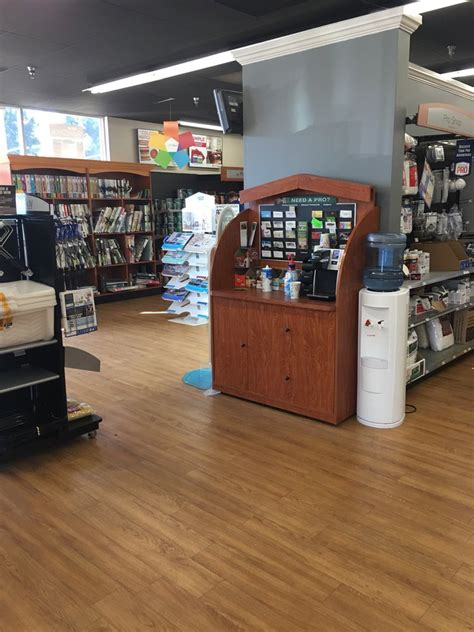 sherwin williams paint store san diego ca sherwin williams paint store colorifici 3281 s higuera