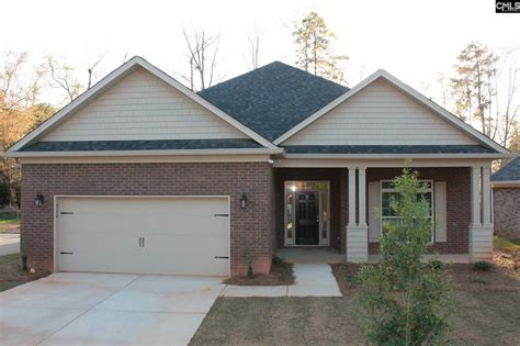 South Carolina Judiciary Search Results Property Search The Columbia New Home Buyer Team