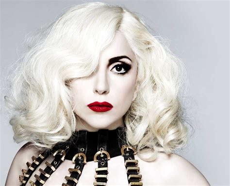 world famous singer best current pop groups singers in the world top ten