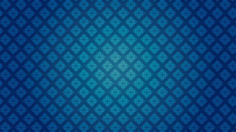 pattern design hd latest warm background wallpaper pattern 19591 background