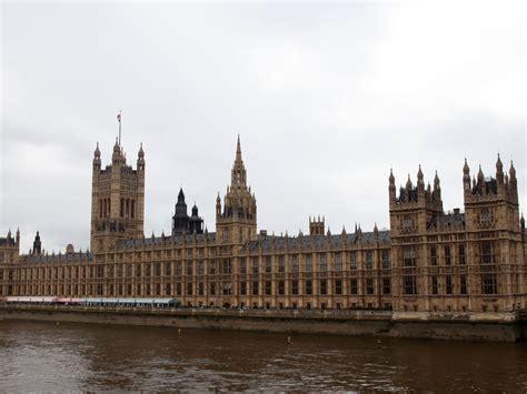 houses of parliament sehensw 252 rdigkeiten