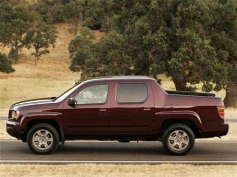 auto air conditioning repair 2007 honda ridgeline parking system honda ridgeline service repair manual 2006 2007 download best manuals