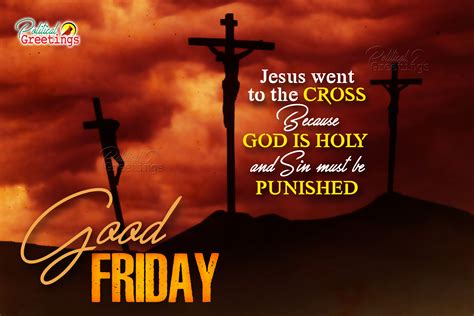 good friday quotes archives political greetings