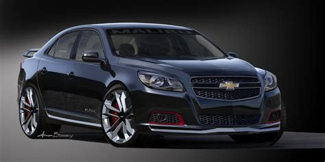 2020 Chevelle Ss by 2020 Chevy Chevelle Ss Release Date Price Rumors 2019