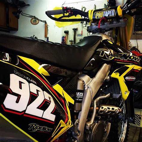 motocross bike graphics custom motocross graphics bikegraphix