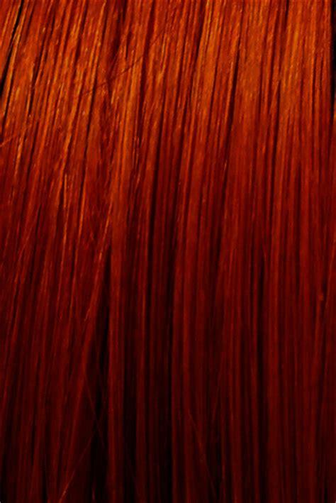 pure henna hair dye henna color lab henna hair dye pure henna hair dye henna color lab henna hair dye