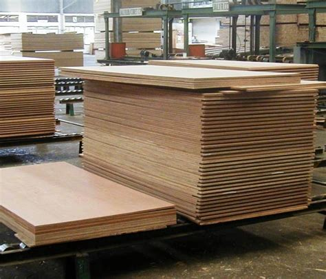 Kayu Multipleks mengenal bahan baku mebel jepara mebel jati jepara mebel minimalis modern jual furniture