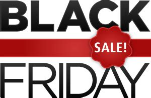sale on thanksgiving black friday cyber monday 2010 logostalk