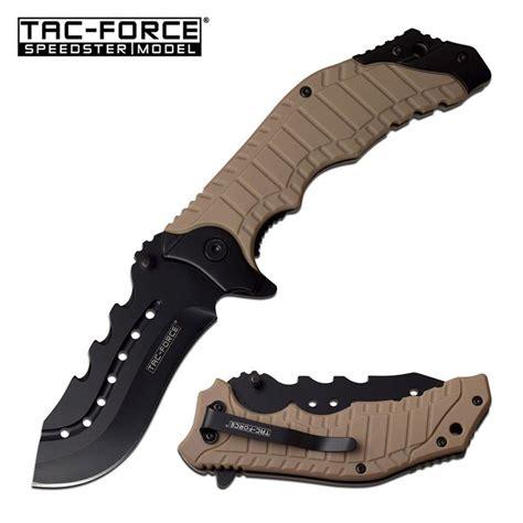survival folding knives 8 25 quot tactical survival assisted open folding pocket knife edc