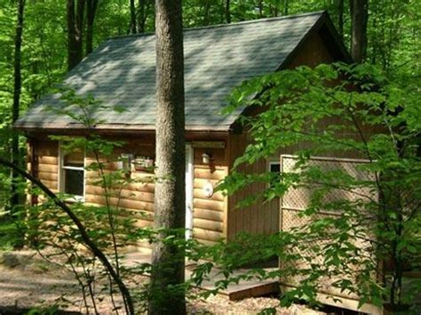 cabin picture of mountain creek cabins