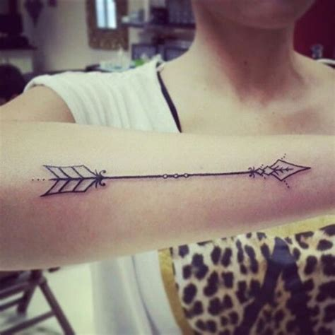 arrow tattoos tumblr raining arrows thetattooedgeisha