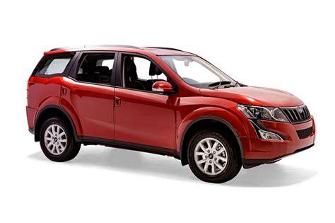 mahindra xuv 500 automatic diesel 2018 mahindra xuv500 awd 2 2l 4cyl diesel turbocharged