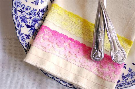 diy personalizar servilletas decoraci 243 n f 225 cil diy napkins personalizar servilletas