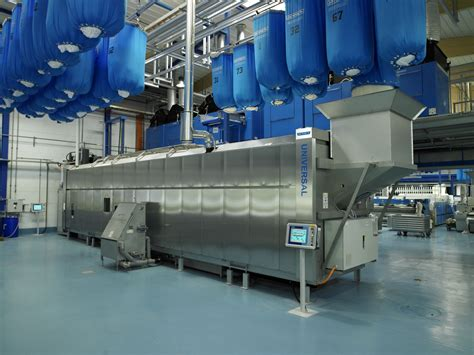 industrial laundry industrial laundry companies
